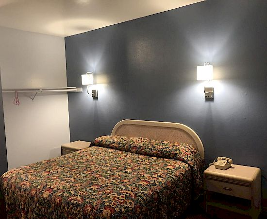 Moonlite Inn Hotel Redondo Beach